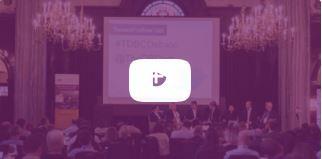 The Digital Banking Club Live Debate & Power 50 Awards – 19.10.17