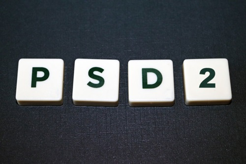 PSD2: Are you ready for Open Banking?