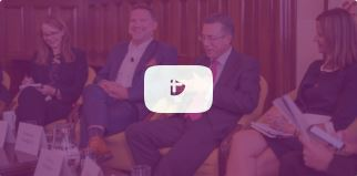 DBC for Vehicle Finance Live Debate – 04.10.17