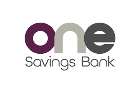 One Savings Bank