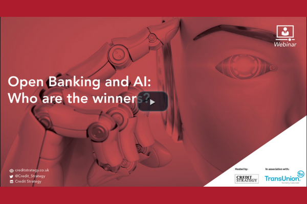 Open Banking and AI: Who are the winners?