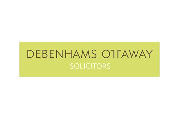Debenhams Ottaway