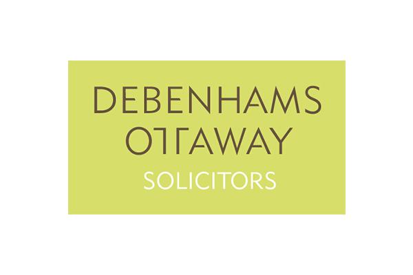 Debenhams Ottoway