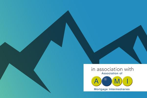 Mortgage Lending conference