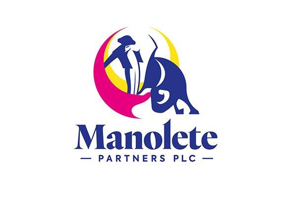 Manolete Partners
