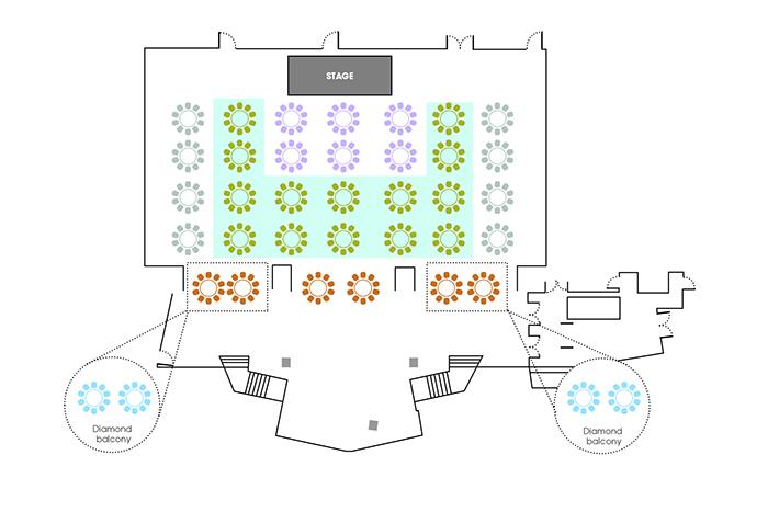 TheRewards 2018 Floorplan_color-Gold.jpg