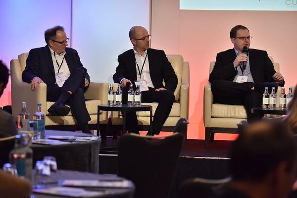 Lending Summit: Full agenda revealed