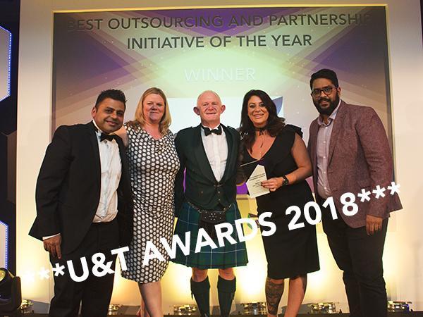 Winner UTA 2018 - 9