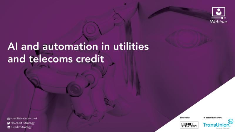 AI and automation in utilities and telecoms