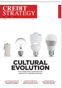 Cultural evolution: How utilities firms overhauled their approach to vulnerable customers