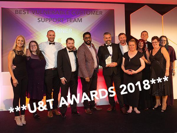 Winner UTA 2018 - 11