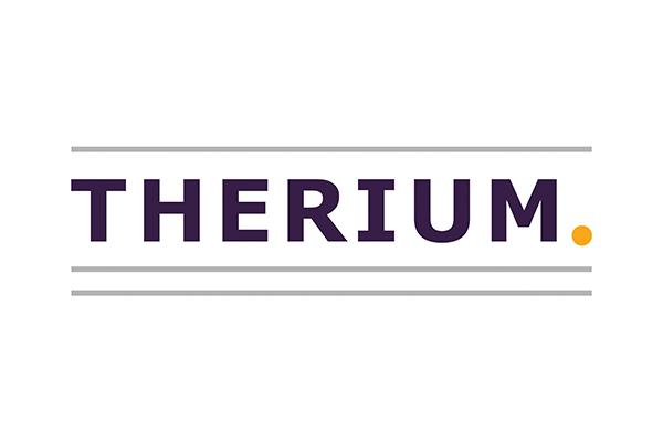 Therium