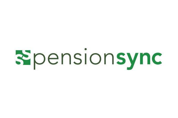 PensionSync