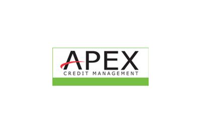 Apex Credit Management