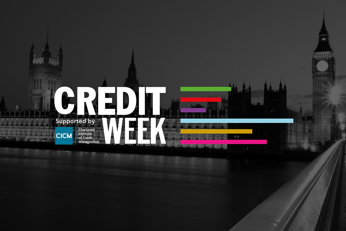 Credit Strategy launches Credit Week 2019