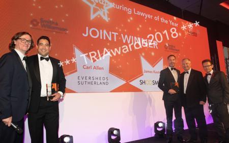 Winner TRI 2018 -3
