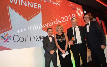 Winner TRI 2018 -7