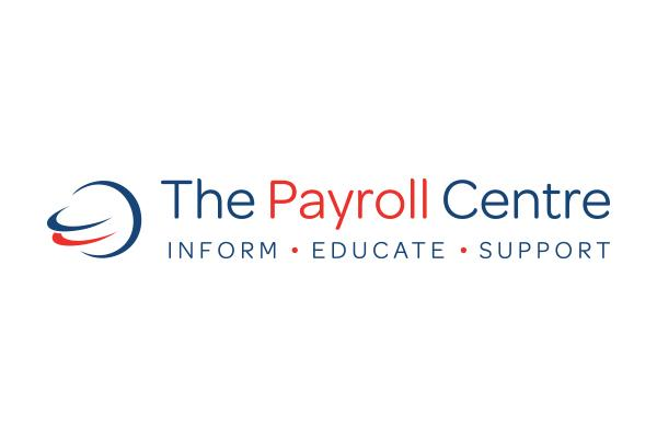 The Payroll Centre