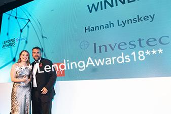 Winner Lending Awards 2018 -30