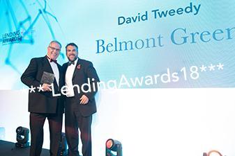 Winner Lending Awards 2018 -31
