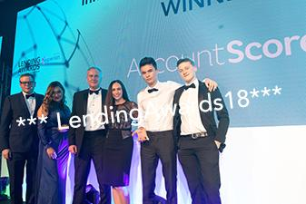 Winner Lending Awards 2018 -29