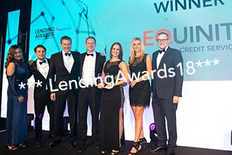 Winner Lending Awards 2018 -24