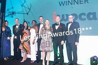 Winner Lending Awards 2018 -25