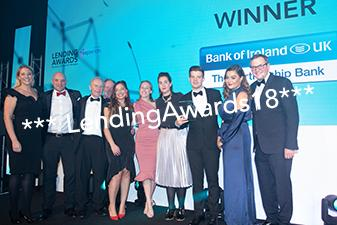Winner Lending Awards 2018 -14