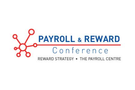 Payroll & Reward Conference