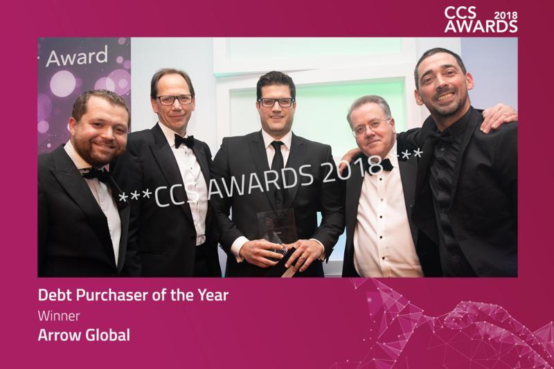 Winner CCS Awards 2018 -13