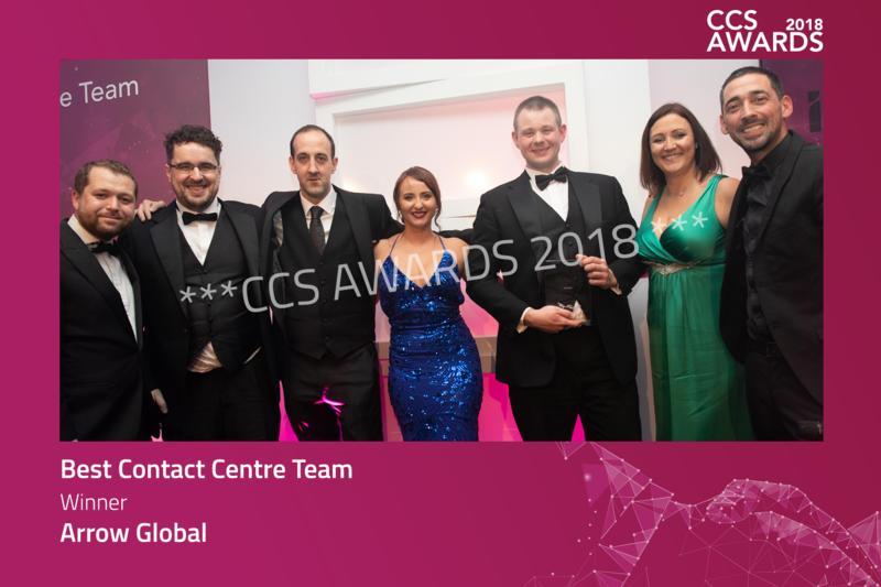 Winner CCS Awards 2018 -3