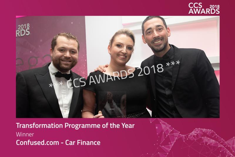 Winner CCS Awards 2018 -4