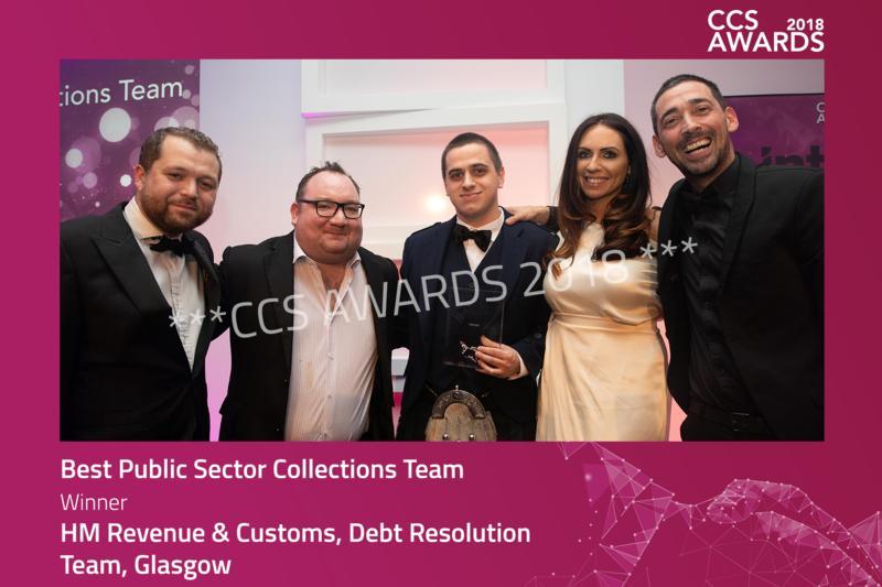 Winner CCS Awards 2018 -5