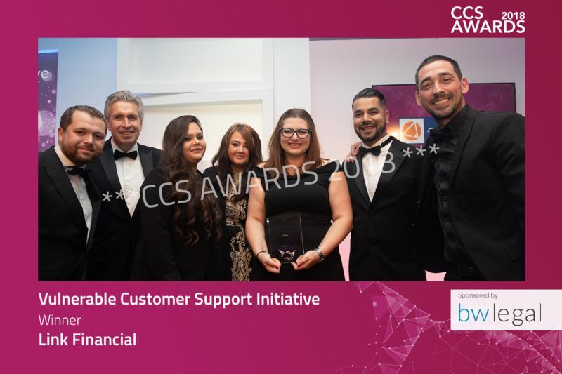 Winner CCS Awards 2018 -8