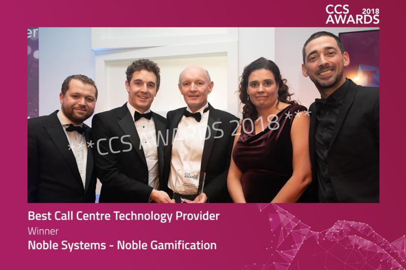 Winner CCS Awards 2018 -9