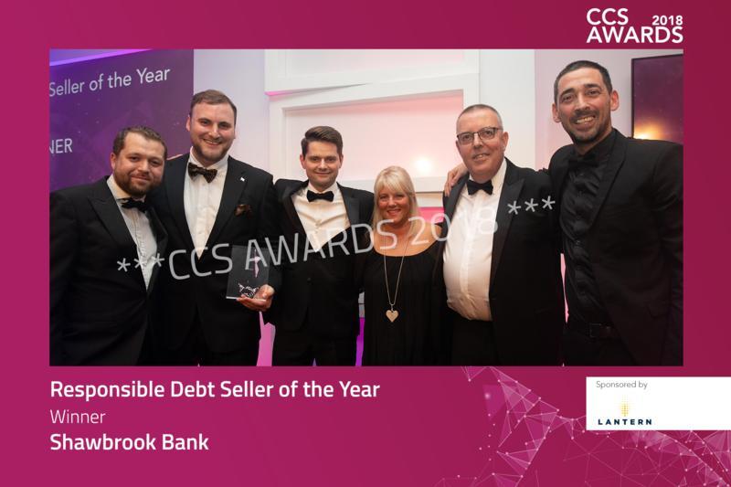 Winner CCS Awards 2018 -10