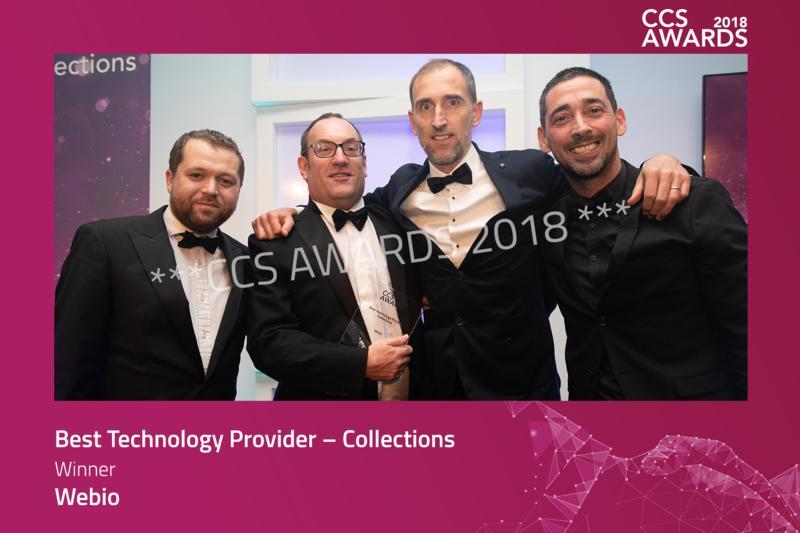Winner CCS Awards 2018 -11
