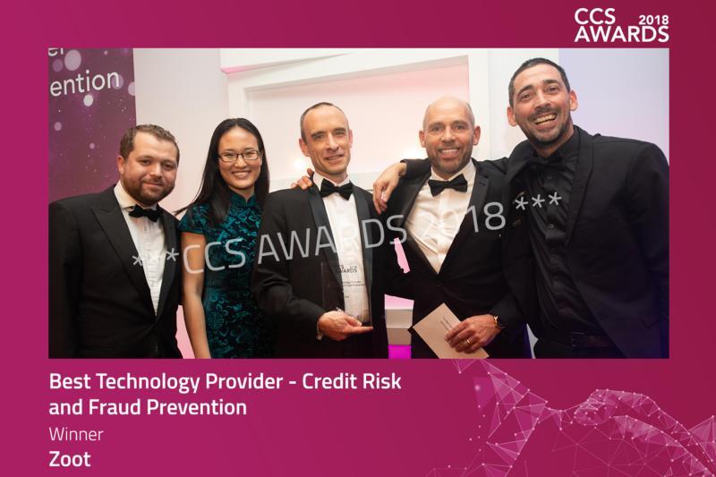 Winner CCS Awards 2018 -12