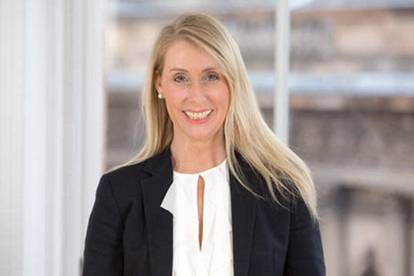 TSB appoints new boss following IT meltdown