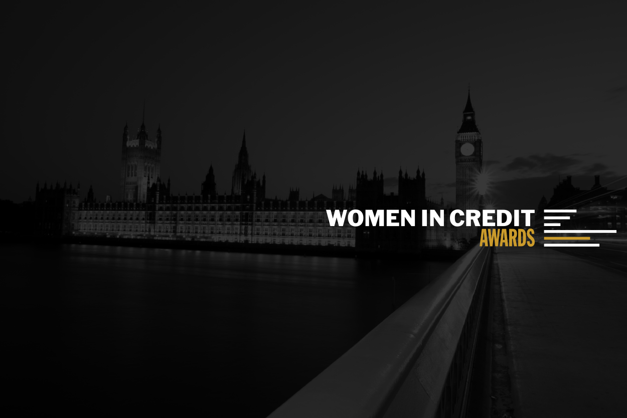 Women in Credit Awards
