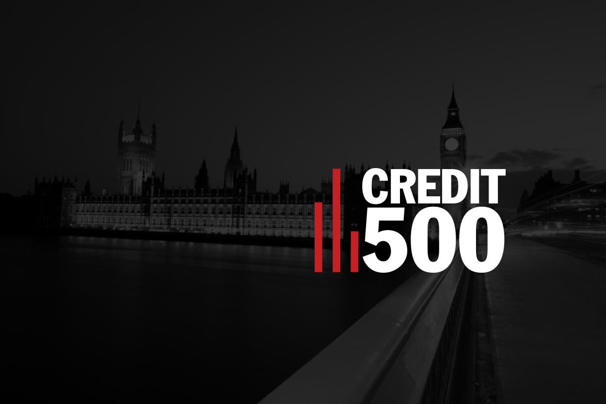 Credit 500