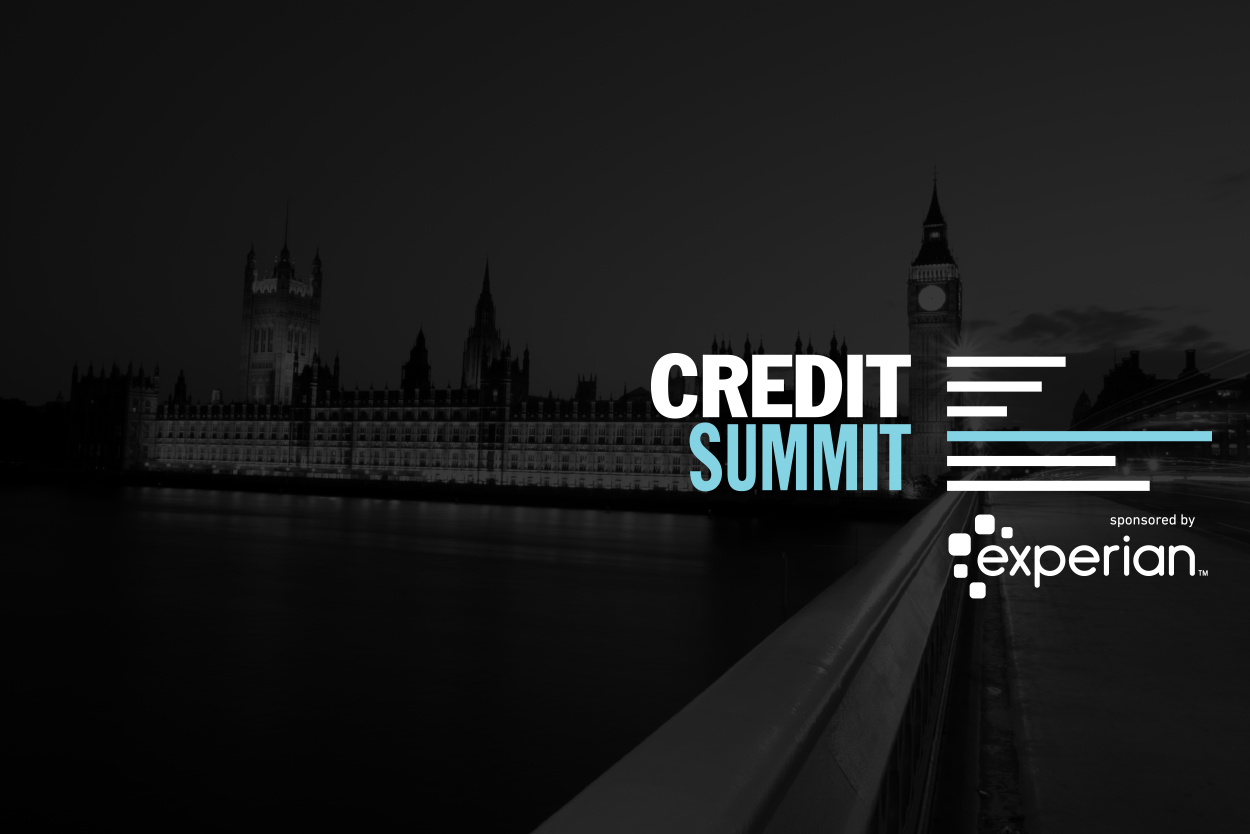 Join Credit Strategy this week at the Credit Summit