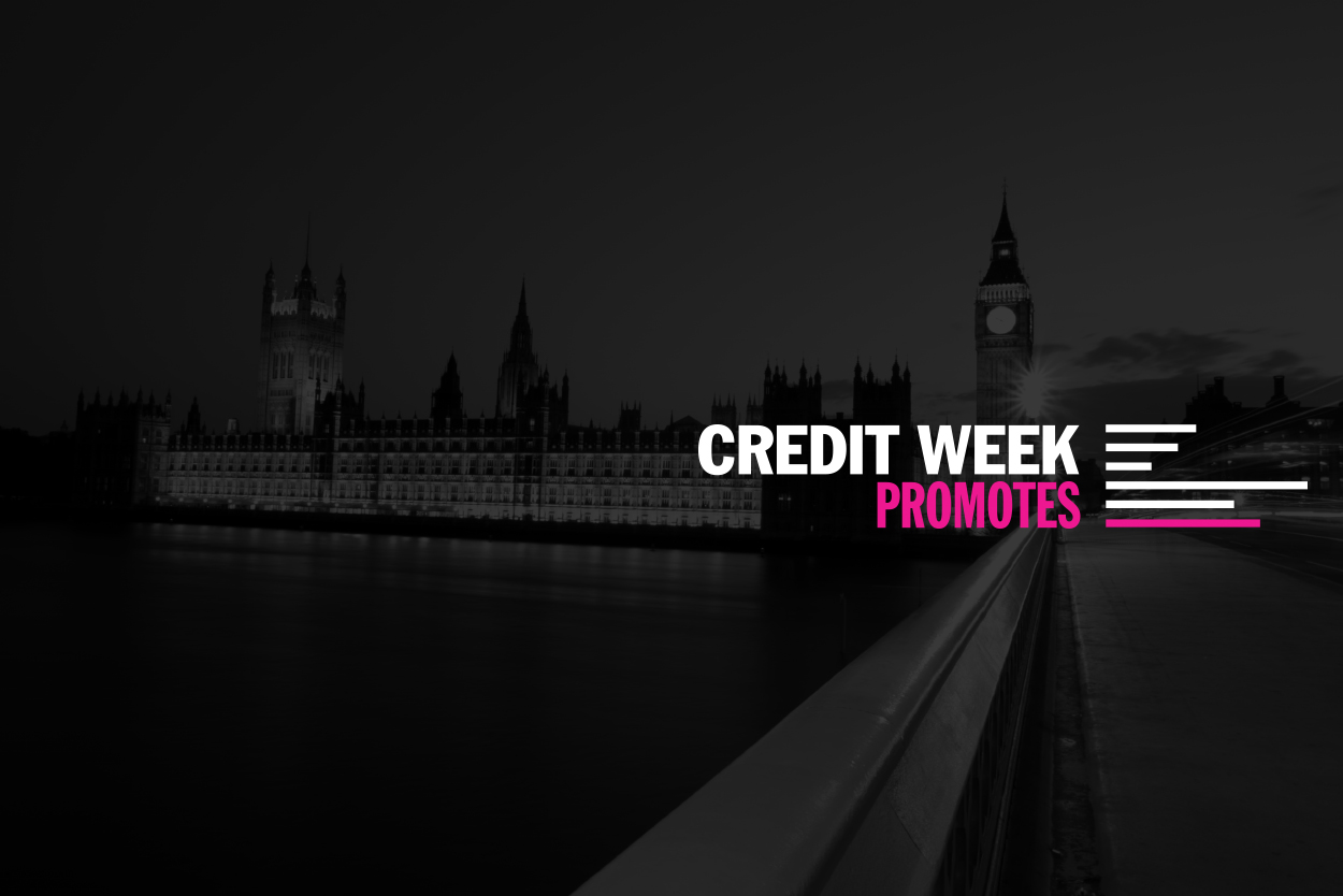 Credit Week Promotes