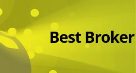 Best Broker