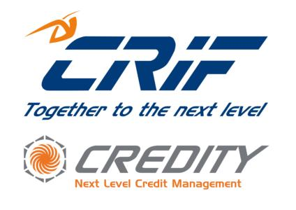 CRIF Credit Solutions