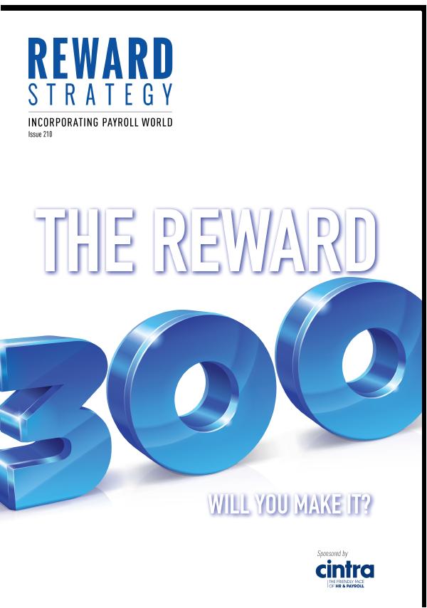 The Reward 300:Will you make it?