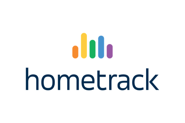 Hometrack part of Zoopla