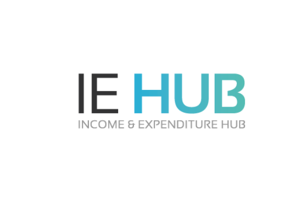IE Hub