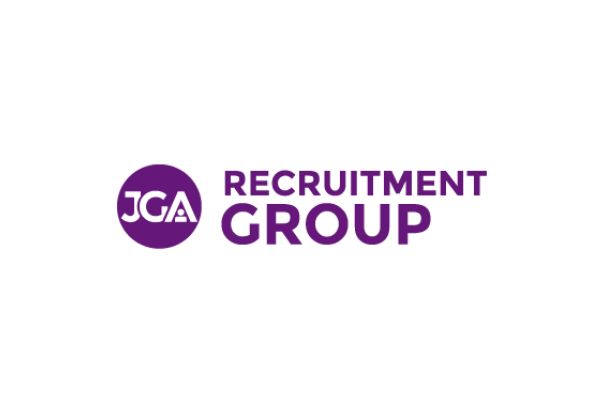 JGA Recruitment