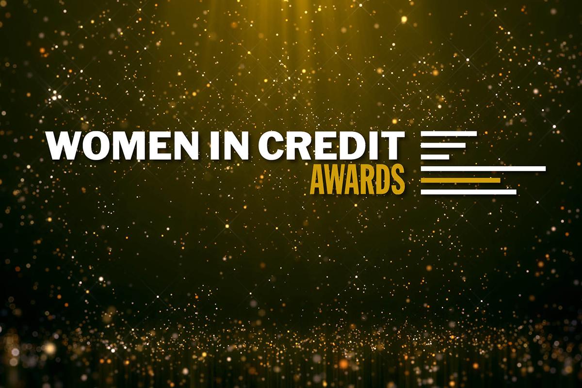 Women in Credit Awards 2019 shortlist revealed